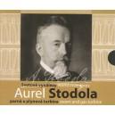 Sada oběžných mincí Slovenské republiky 2019 - Aurel Stodola - Světové vynálezy