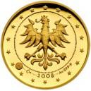 JEDNODUKÁT ČESKÉ REPUBLIKY 2009