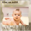 Sada oběžných mincí České republiky 2011 - Narození dítěte