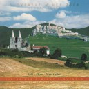 Sada oběžných mincí Slovenské republiky 2006 - Historické regiony Slovenska