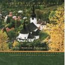 Sada oběžných mincí Slovenské republiky 2007 - Historické regiony Slovenska
