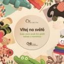 Sada oběžných mincí České republiky 2012 - Narození dítěte
