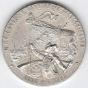 II. hornorakouské zemské střelby Linz - 1906