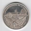 25. výročí střeleckého spolku v Ženevě - 1881