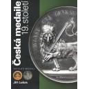 Euro-Katalog 2013 mincí a bankovek - Leuchtturm