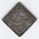 Výroční střelby Krems - 1895 (klipa)