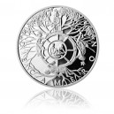 2013 - Stříbrná medaile Dekameron den druhý - Kolo osudu