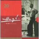 2007 - Hergé - Tin Tin