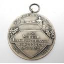 Zemské střelby Esslingen - 1932