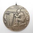32. zemské střelby Geislingen an der Steige - 1928