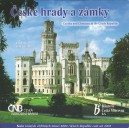 Sada oběžných mincí České republiky 2002 - Hrady a zámky
