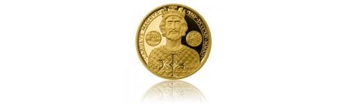Smart mince roku 2014
