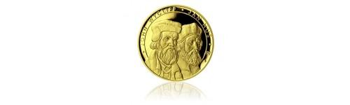 Smart mince roku 2011