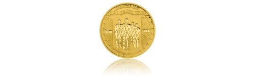 Smart mince roku 2015