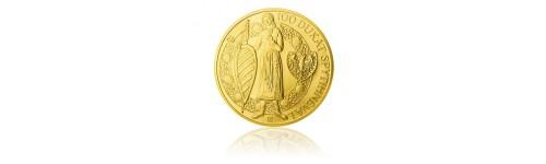 Smart mince roku 2013