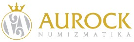 AUROCK s.r.o.